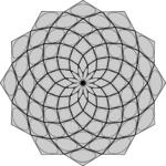 DiaRad_002