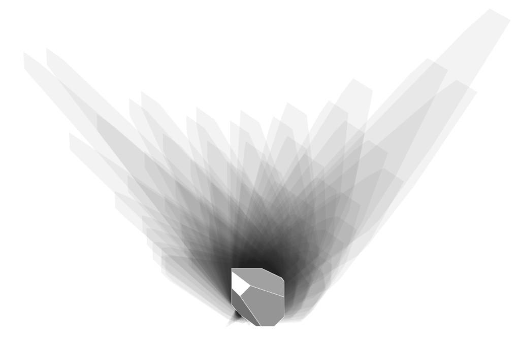 ShadowRange-1024x674