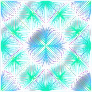 flow_06