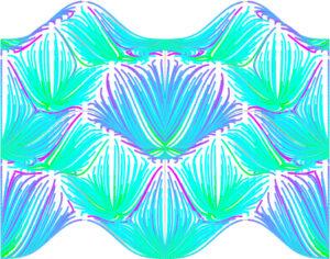 flow_07-1024x807