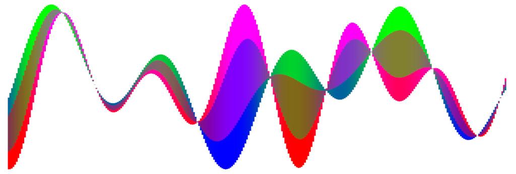 sample_02-1024x347