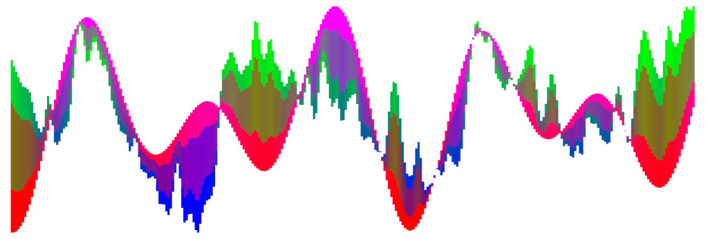 sample_03-1024x347