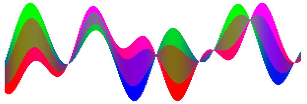 sample_051-1024x347