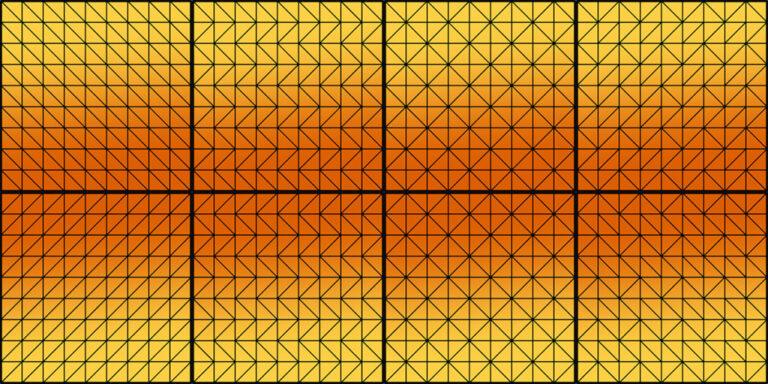 triangular_tile2-1024x512