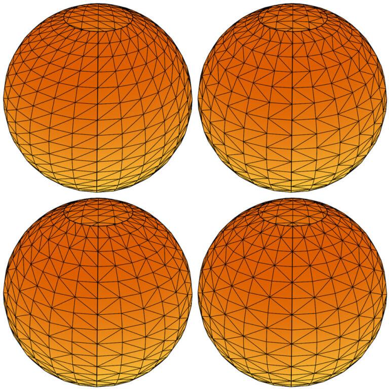 triangular_tile3-1024x1024